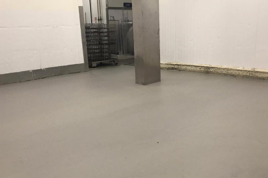 CF-piso-uretano-0205