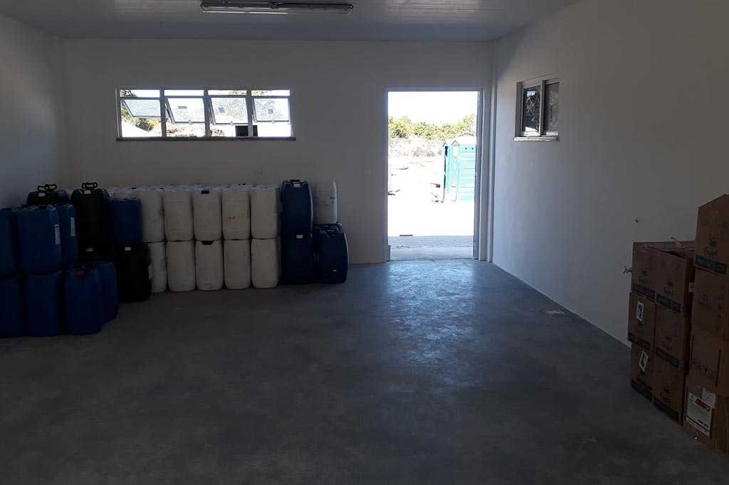 CF-sala-treinamento-0105