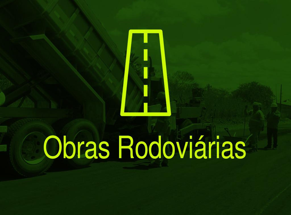 cat-obras-rodoviarias-img-hover2