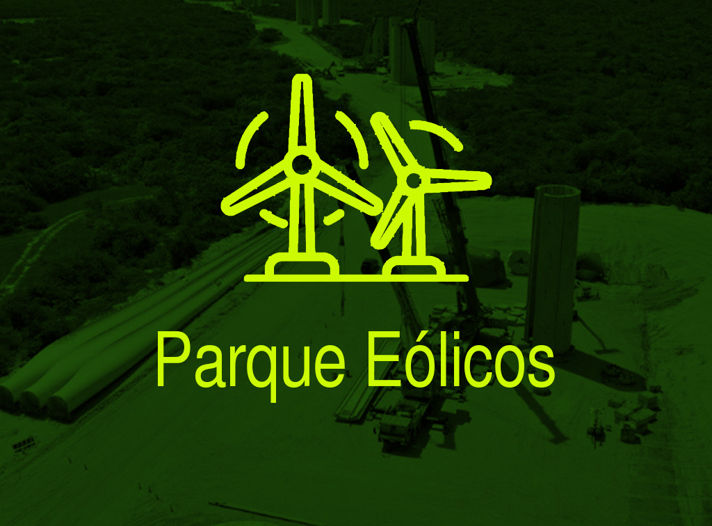 cat-parques-eolicos-img-hover2