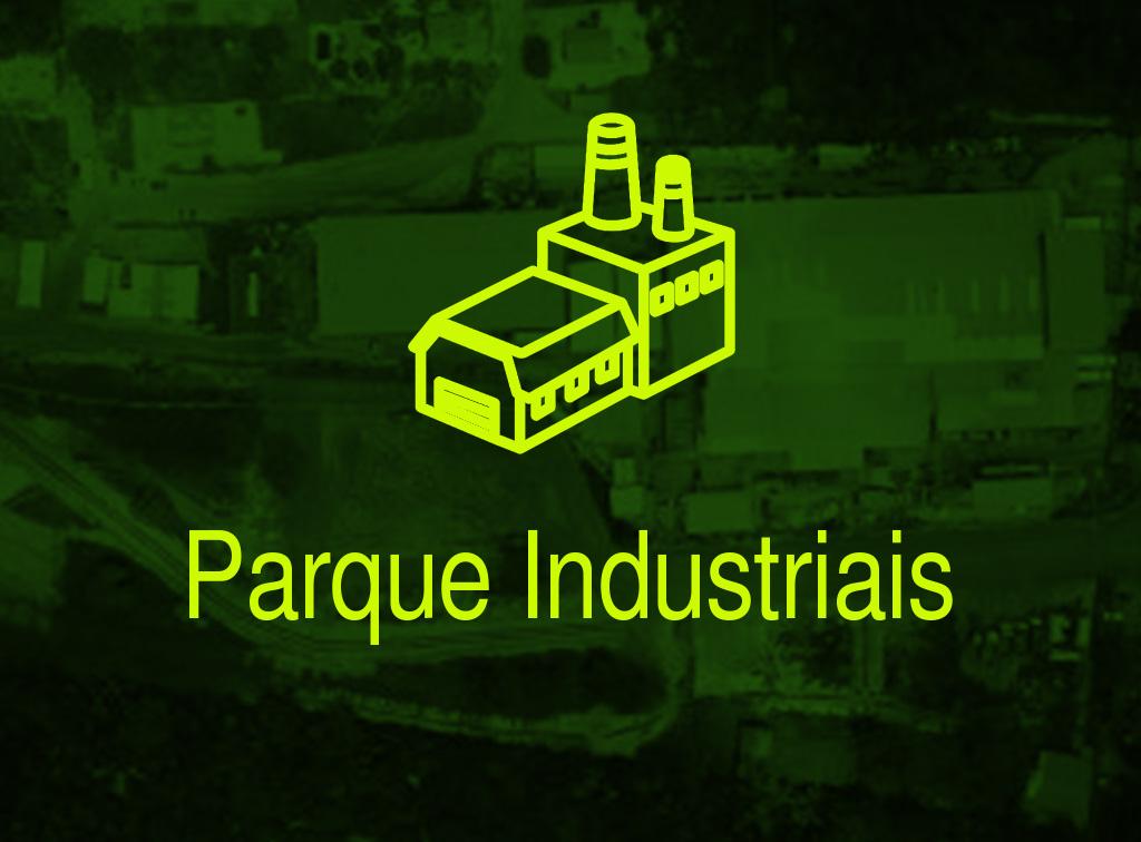 cat-parques-industriais-img-hover2