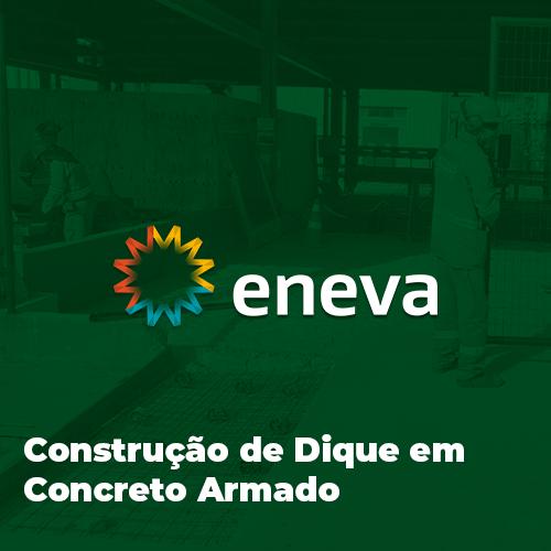 Logo-Eneva-2