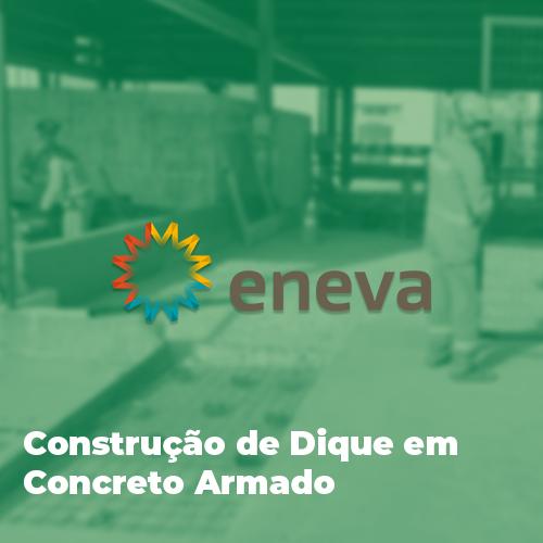 Logo-Eneva
