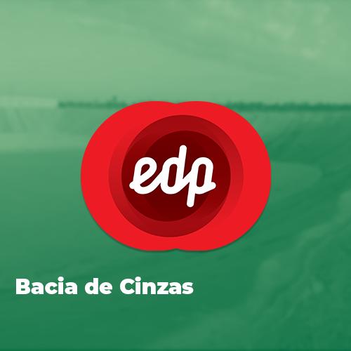 logo-EDP-1