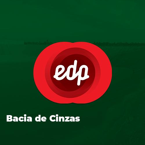 logo-EDP-2