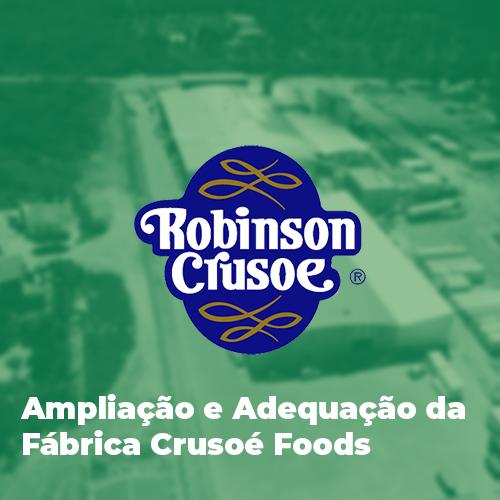 logo-crusoe