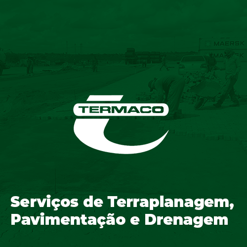 termaco-2